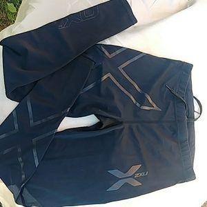 2XU women's tights